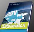 E-knjiga DDVpoznavalec.si